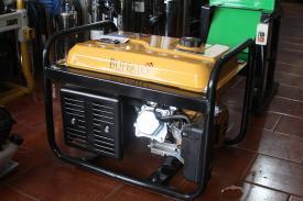 Motogerador Buffalo BFG 4T - Mod 2.500