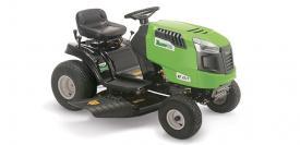 Trator LT 4217 - 17,5 HP - 42